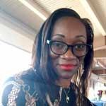 Nicole Ndongo
